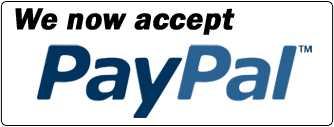 Paypal Accepted Ardbrae