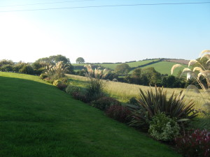 Ardbrae Country House B&B Portaferry